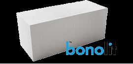 Бонолит - Строительные решения