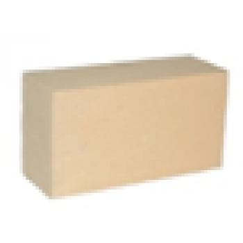 Кирпич силикатный утолщённый пустотелый
