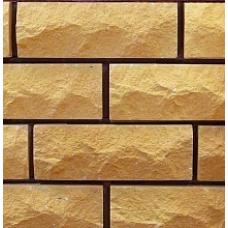 Кирпич силикатный утолщённый полнотелый