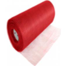 Кладочная сетка, пластиковая Porotherm JM C-5/0,5/100